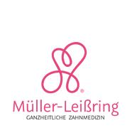 Müller-Leißring Logo